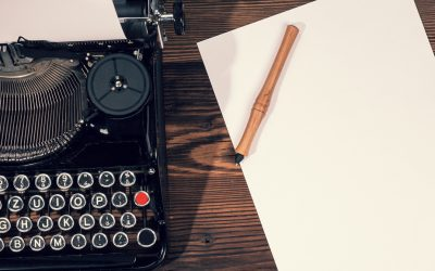 Bring Your Story to Life: Three Ways to Inspire Action Through Compelling Content